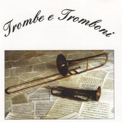 trombe-e-tromboni