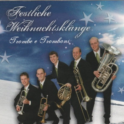 festliche-weihnachtsklaenge-trombe-e-tromboni-2005